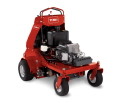 Used Equipment Sales AERATOR, STAND-ON 30  TORO 23518  0112 in Chicago IL