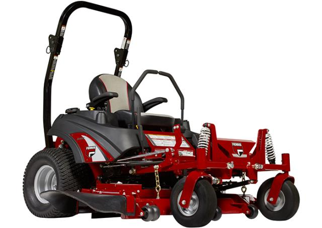Where to find MOWER, LAWN 60  RIDING in Chicago