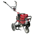 Rental store for TILLER, 4 5hp STANDARD in Chicago IL
