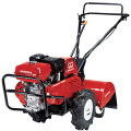 Rental store for TILLER, 8hp REAR TINE in Chicago IL