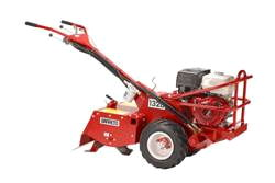 Where to find TILLER, 11-16hp REAR TINE in Chicago