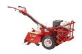 Rental store for TILLER, 11-16hp REAR TINE in Chicago IL