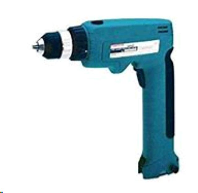 Where to find DRILL, 1 4 -3 8  CORDLESS in Chicago