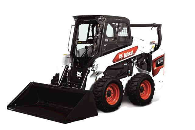 Where to find LOADER, BOBCAT S-185 S-570 in Chicago