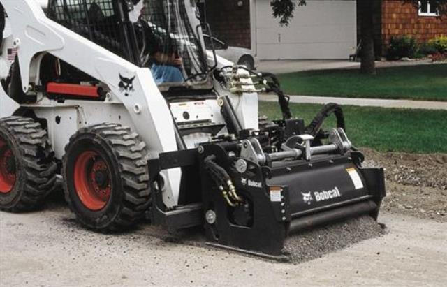 Where to find -LOADER, PLANER 14-16 in Chicago