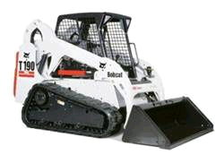 Where to find LOADER, TRACK T590 595 in Chicago