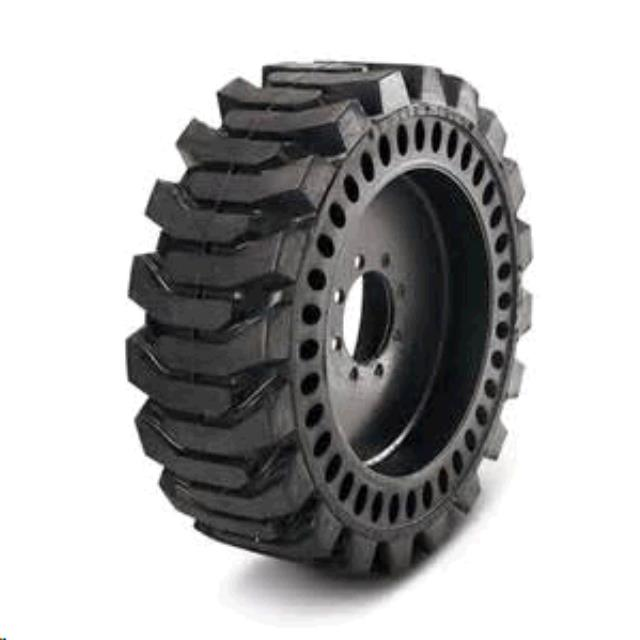Where to find -LOADER, HARD RUBBER TIRES in Chicago