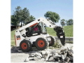 Rental store for -LOADER, HMR HYD BOBCAT in Chicago IL