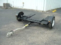 Used Equipment Sales DOLLY, TOW FOR CARS  A00252 in Chicago IL
