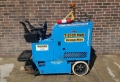 Used Equipment Sales STRIPPER, FLR RIDE-ON LP TERMINATOR 2100 PRO in Chicago IL