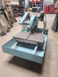 Used Equipment Sales SAW, TILE BRICK, UP TO 14   365863 in Chicago IL