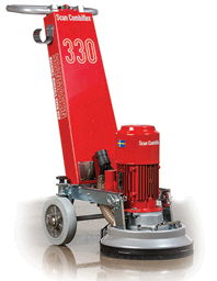 Where to find GRINDER, FLOOR EDGER 13  110V in Chicago