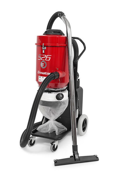Where to find -GRINDER VACUUM, 258 CFM in Chicago