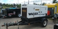 Used Equipment Sales GENERATOR, DSL 58Kw 70KVA WCKR G70  2510 in Chicago IL