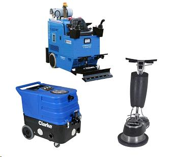 Rent Floor, Carpet & Tile Equipment